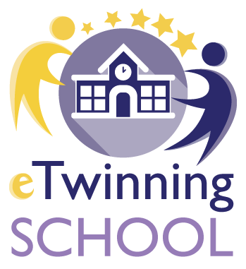 Etwinning Is Looking For Etwi on romero oscar